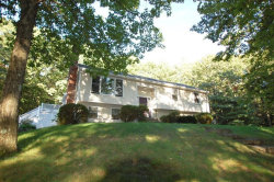 Photo of 77 Justice Hill Road, Sterling, MA 01564 (MLS # 72569841)
