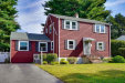 Photo of 1029 Concord Ave, Belmont, MA 02478 (MLS # 72570032)