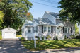 Photo of 23 Westdale Ave, Wilmington, MA 01887 (MLS # 72570098)