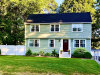 Photo of 54 Pond St, East Bridgewater, MA 02333 (MLS # 72570131)