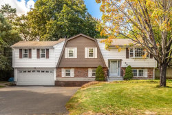 Photo of 38 Willow St, North Attleboro, MA 02760 (MLS # 72570157)