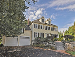 Photo of 234 Colonial Road, North Attleboro, MA 02760 (MLS # 72570227)