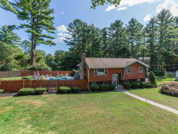 Photo of 3 Farnham Rd, Rowley, MA 01969 (MLS # 72570254)