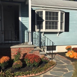 Photo of 10 Forbes Ave, Norwood, MA 02062 (MLS # 72570261)
