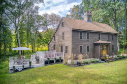 Photo of 43 Mill Road, North Andover, MA 01845 (MLS # 72570364)