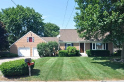 Photo of 60 Briarwood Dr, Seekonk, MA 02771 (MLS # 72570377)