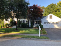 Photo of 98 Brewster Drive, Norwood, MA 02062 (MLS # 72570409)