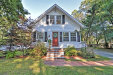 Photo of 139 Overbrook Dr, Wellesley, MA 02482 (MLS # 72570412)