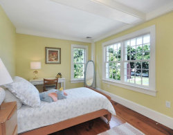 Tiny photo for 191 Concord Road, Bedford, MA 01730 (MLS # 72570447)