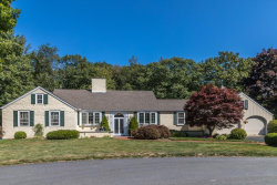 Photo of 135 Parker Hill Road, Gardner, MA 01440 (MLS # 72570489)