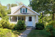Photo of 21 Overbrook Terrace, Natick, MA 01760 (MLS # 72570522)