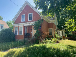Photo of 21 Corbin St, Franklin, MA 02038 (MLS # 72570571)
