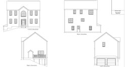 Photo of Lot2a County Rd, Hanson, MA 02341 (MLS # 72570616)