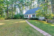 Photo of 181 North St, Norfolk, MA 02056 (MLS # 72570629)