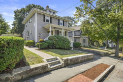 Photo of 23 Jenness, Quincy, MA 02169 (MLS # 72570698)