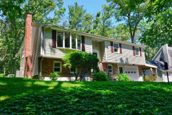 Photo of 9 5th Ave, Bellingham, MA 02019 (MLS # 72570715)