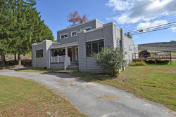 Photo of 152 State Rd W, Westminster, MA 01473 (MLS # 72570924)