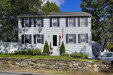 Photo of 59 Marshall Street, Billerica, MA 01821 (MLS # 72570995)