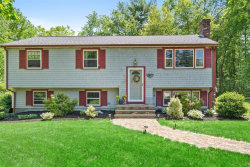 Photo of 55 Cedarcrest Rd, Hanover, MA 02339 (MLS # 72570997)
