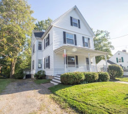 Photo of 29 Curran Ave, Norwood, MA 02062 (MLS # 72571125)