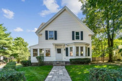 Photo of 84 Bartlett St, Quincy, MA 02169 (MLS # 72571145)