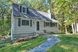 Photo of 329 Stow Rd, Boxborough, MA 01719 (MLS # 72571396)