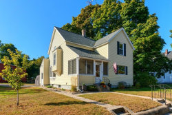 Photo of 46 Manchester St, Leominster, MA 01453 (MLS # 72571446)