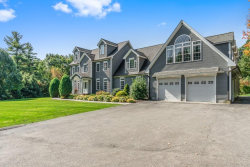 Photo of 75 W Princeton Road, Westminster, MA 01473 (MLS # 72571538)