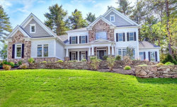 Photo of 9 Schaffner Lane, Dover, MA 02030 (MLS # 72571622)
