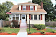Photo of 131 Florence Street, Melrose, MA 02176 (MLS # 72571626)