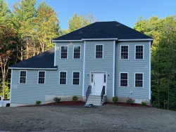 Photo of Lot 2 Joslin Street, Leominster, MA 01453 (MLS # 72571653)