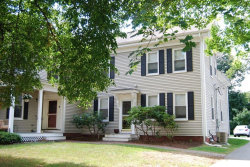 Photo of 33 South St, Unit A, Medfield, MA 02052 (MLS # 72571691)