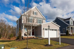 Photo of 150 Red Fox Run, Wrentham, MA 02093 (MLS # 72571903)