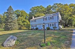 Photo of 4 Spring Valley, Medfield, MA 02052 (MLS # 72571909)