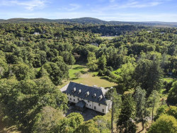 Photo of 704 Brush Hill Rd, Milton, MA 02186 (MLS # 72571918)