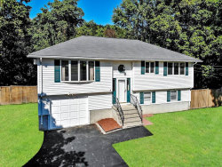 Photo of 1286 Parker St, Springfield, MA 01129 (MLS # 72571958)