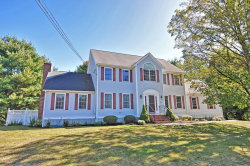 Photo of 192 Fruit St, Mansfield, MA 02048 (MLS # 72572034)