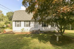 Photo of 4 Church St, Carver, MA 02330 (MLS # 72572348)