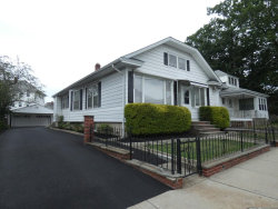 Photo of 40 Chambers Street, Cumberland, RI 02864 (MLS # 72572391)