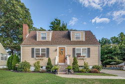 Photo of 119 New Salem St, Wakefield, MA 01880 (MLS # 72572436)