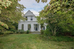Photo of 677 River St, Norwell, MA 02061 (MLS # 72572720)