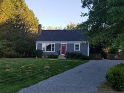 Photo of 16 Treeland Dr, Walpole, MA 02081 (MLS # 72572814)