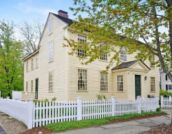 Photo of 69 Walden Street, Concord, MA 01742 (MLS # 72572876)