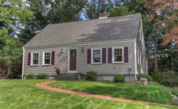 Photo of 46 West Street, Medway, MA 02053 (MLS # 72572931)