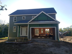 Photo of Lot 3 Lovering Street, Medway, MA 02053 (MLS # 72572937)