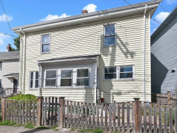 Photo of 30 Mcbride Street, Boston, MA 02130 (MLS # 72573073)