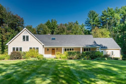 Photo of 26 Donnelly Dr, Dover, MA 02030 (MLS # 72573189)
