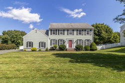 Photo of 35 Culloden Dr, Canton, MA 02021 (MLS # 72573194)