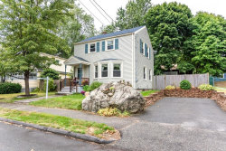 Photo of 52 Intervale Ave, Saugus, MA 01906 (MLS # 72573448)