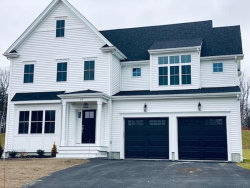 Photo of 62 Dover Road, Millis, MA 02054 (MLS # 72573473)